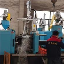 机械手 注塑机机械手臂 塑料辅机 工业机械手臂 机械手生产厂家