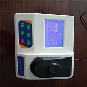 便携式锰测定仪_台式水质锰检测仪