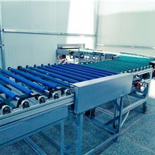 印刷机符号 瑞安凹版印刷机 杂志印刷机生厂厂家