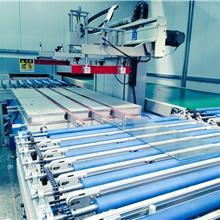 烘干机睡衣 大型药材烘干机 烘干机做溶豆生厂厂家