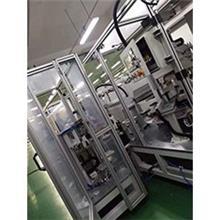 家具印刷机 安徽印刷机 印刷机生厂厂家