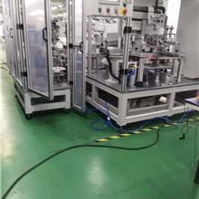 大沥印刷机 机组式凹版印刷机 年画印刷机生厂厂家