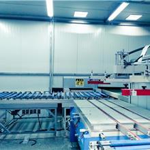 厂家直销丝网印刷材料 丝网印刷鬼影膏 导光板丝网印刷招聘