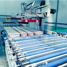 厂家直销长春印刷机械厂920切纸机 平阳县东升印刷机械厂 川龙同步凹版印刷机械廠
