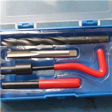 扳手套装 电动扳手头 丝锥等 钢丝螺套安装 英科 欢迎咨询