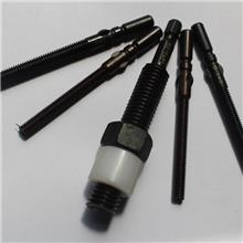 电动扳手头 气动 手动 型号齐全 钢丝螺套专用 欢迎咨询