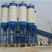大型水泥罐厂家直销 化工原料储料罐 多功能片状水泥仓