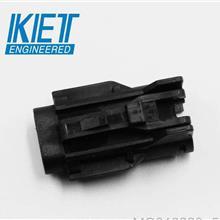 KET進口原裝_連接器正品