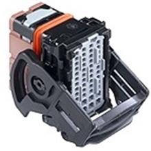 汽车连接器_molex供应商_313821001_313801100