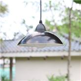 升级款12LED太阳能路灯吊灯庭院道路照明太阳能投光灯高亮度遥控