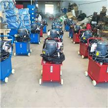 風管液壓鉚釘機 鉚釘機廠家批發 德州鉚釘機廠家