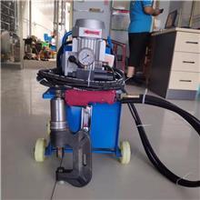 風管液壓鉚釘機 德州液壓鉚釘機廠家 液壓鉚釘機全國批發