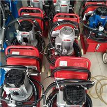 風管液壓鉚釘機 雙頭液壓鉚釘機 鉚釘機廠家批發