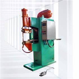 供应中频点焊机_不锈钢中频点焊机_铝材中频点焊机_气动点焊机