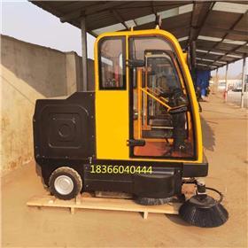 小型吸尘车的价格 电动吸尘车 清扫电动吸尘车