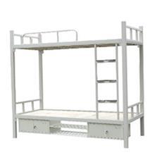 内江铁床、学生公寓床、双层床、员工宿舍床