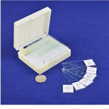 显微镜动物玻片套装_大科教学_观察玻片套装_厂商直销