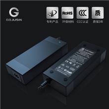 5V8A电源适配器 输出稳压直流开关电源LED电源足安足流适配器包邮