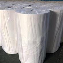 厂家低价销售 优质家具包装PP无纺布 丙纶无纺布包型材包装材料布