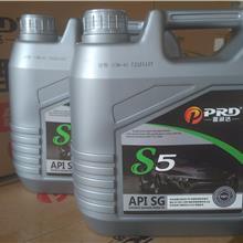 厂家直销 SG汽油机油 10W30汽油机油 经济型通用发动机油 车用发动机油 汽车发动机油