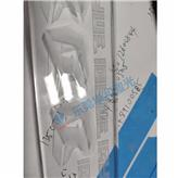 广东深圳60W台式一体化打标机 光纤激光打标机 金属激光镭射机 全国送货上门