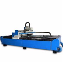 1000w直线电机金属激光切割机大幅面  皮革服装自动送料机