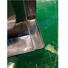 汽車配件激光焊接機汽車離合器激光焊接機扭力傳感器激光焊接機