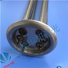 不銹鋼水泵葉輪自動激光焊接機汽摩配件 不銹鋼激光焊接機價格