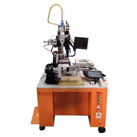 广州全自动激光焊接机 光纤金属激光焊接机 金属焊接机厂家