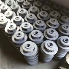 机械外加工 各种五金配件加工 各种铸造件加工