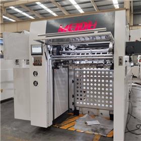 专业全自动烫金机生产厂家 全自动烫金机多少钱一台