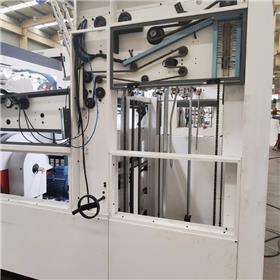 印刷后全自动三纵烫金机销售厂家