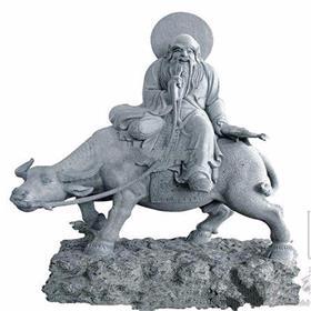 石雕地藏王菩萨雕塑 石雕佛像 石雕观音菩萨雕塑人物石雕佛像