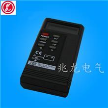TES-1310温湿度仪表_压力仪表厂家_数显压力仪表_智能二次仪表