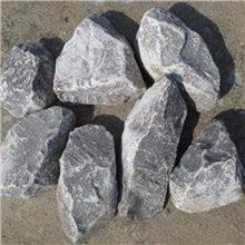 多用石灰石_万兴建材_细腻石灰石_厂家直销
