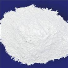 高純氧化鈣_萬興建材_廠家直銷氧化鈣_石灰粉_石灰石_石灰塊_氧化鈣價格