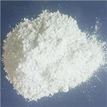 供应氧化钙 万兴生石灰 制电石原料钙粉