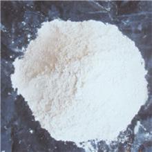 填充氧化钙,万兴氧化钙厂家,分析生石灰,电石原料白石灰