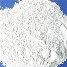 工业用石灰石,万兴钙粉厂家,电厂脱硫石灰石粉,建材用添加剂