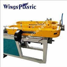 汽車線束保護管波紋管設備生產廠家