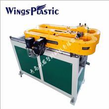 塑料波纹管PP/PE/PA电线线束护套管软管生产线