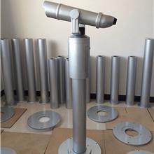 景区望远镜供应商 扫码望远镜批发价格