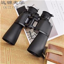 遠錦光學_10x50防水望遠鏡_望遠鏡廠家直銷_望遠鏡批發_望遠鏡專賣