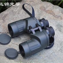 遠錦_98式軍用望遠鏡_98式望遠鏡廠家_98式望遠鏡批發_98式望遠鏡價格