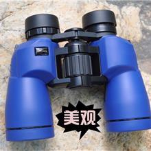 遠錦光學_10*42望遠鏡_望遠鏡批發_望遠鏡廠家_望遠鏡生產