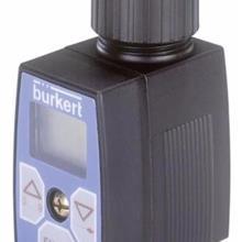 宝德Burkert,215644,流量变送器