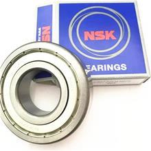 正品NSK軸承MR84ZZ軸承 尺寸4mm*8mm*3mm 電動工具 高速電機專用