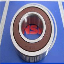 日本NSK轴承 7004CTYNSUL P5 角接触轴承 7005/P5 滚珠丝杠轴承