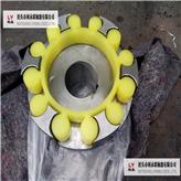 邯鄲聯軸器 生產廠家生產定制膜片聯軸器 jm單膜片聯軸節 膜片聯軸器