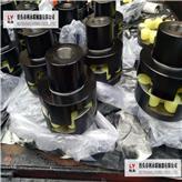 定制膜片聯軸器 彈性膜片聯軸器 起重機專用膜片聯軸器 河北膜片聯軸器廠家